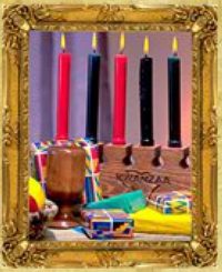 Kwanzaa Celebration Program Sat Dec 10 2011 11 00 Am 1