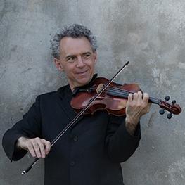 David Schulman