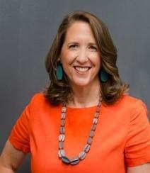 Danielle Glosser, Client Raiser